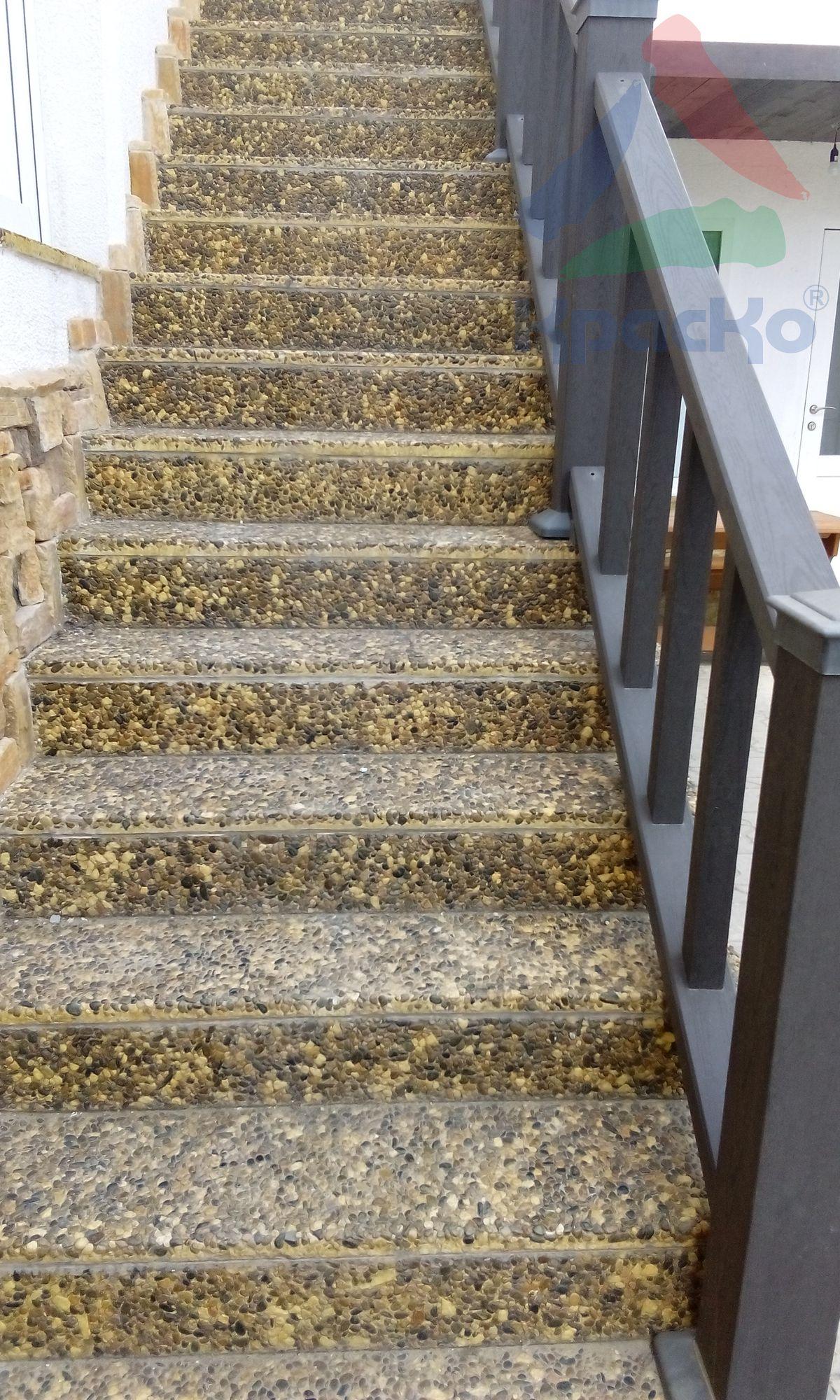 Лак для бетона цена москва цена керамзитобетона саратов
