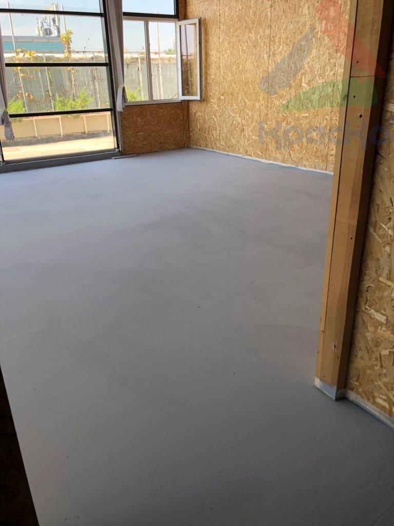 Купить краску по бетону на пол пенза бетон