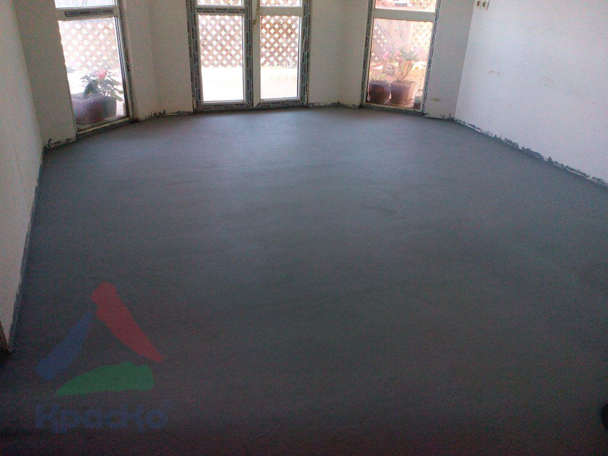 Краски для бетона для пола купить купить бетон круглосуточно москва