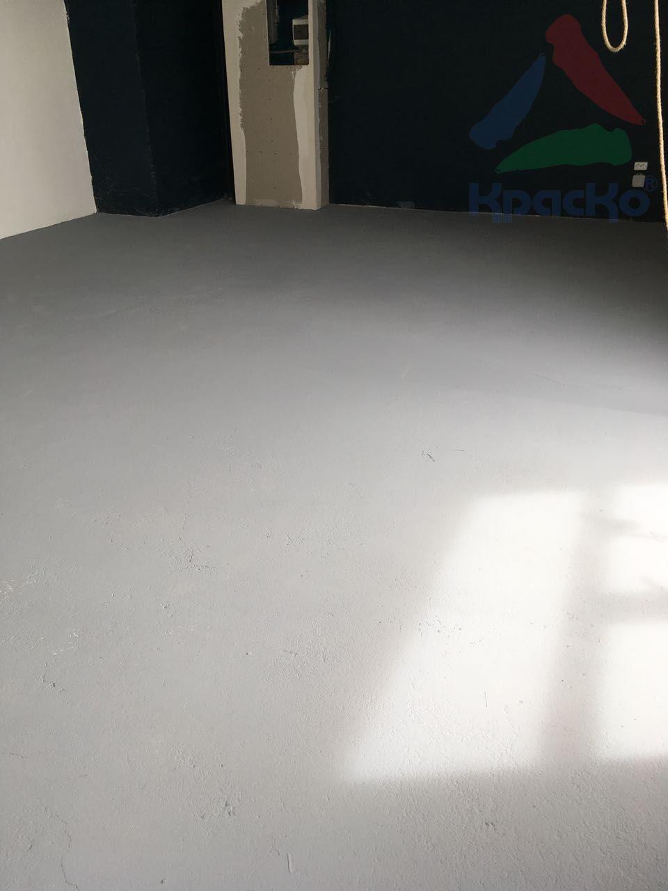 Краска для бетона тюмень купить заводы продающие бетон