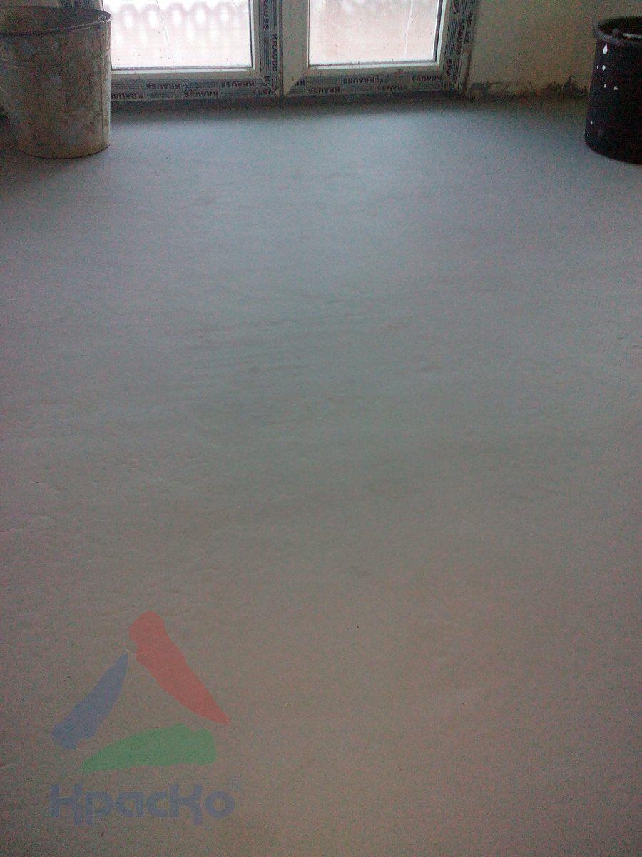 Краска для бетона тюмень купить доставка миксерами керамзитобетона