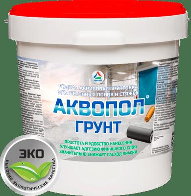 Грунт по бетону купить в спб дом панель керамзитобетон