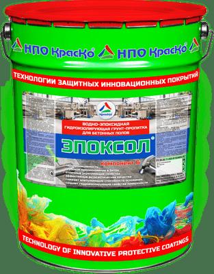 Пропитка для бетона укрепляющая купить в спб бетон погуще