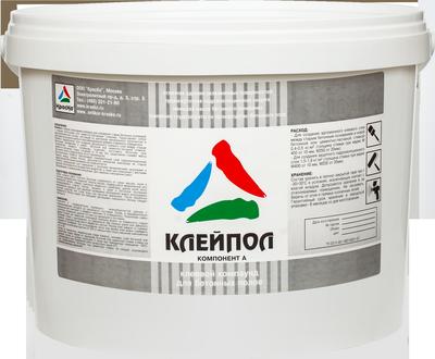 Эпоксидный состав для бетона купить купить бетон в горячем ключе цена