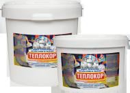 Жидкая теплоизоляция доклад бетоноконтакт влагостойкий