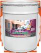 «Акриал-Люкс» - фасадная акриловая краска